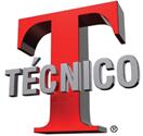 Técnico Corporation