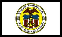 Maritime Administration (MARAD)