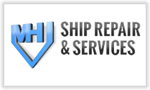 MHI Ship Repair & Services