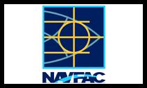 Naval Facilities Engineering Command (NAVFAC)
