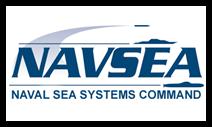 Naval Sea Systems Command (NAVSEA)