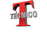 Técnico Corporation: Marine & Industrial Contractors
