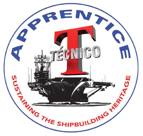 Tecnico Apprentice Program