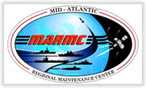 Mid-Atlantic Regional Maintenance Center