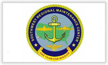 Southeastern Regional Maintenance Center (SERMC)