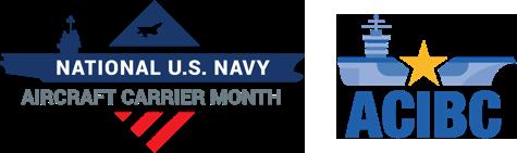National U.S. Navy Aircraft Carrier Month